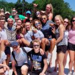 Un été aux USA en 2019